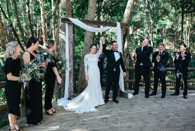 Stacey-Joel-wedding-camilla-kirk-photography-highres-280