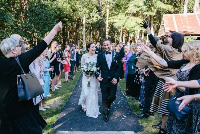 Stacey-Joel-wedding-camilla-kirk-photography-highres-291
