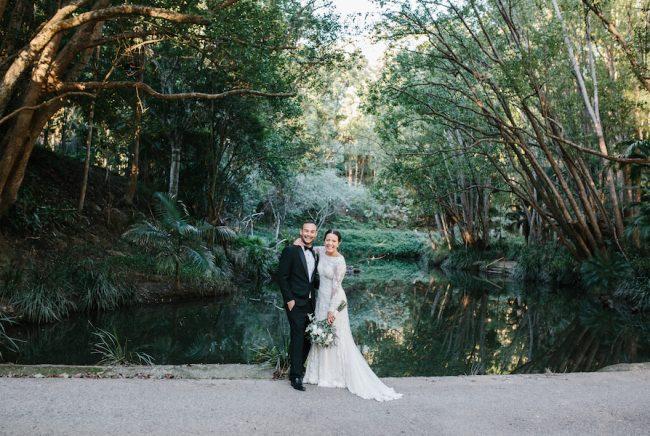 Stacey-Joel-wedding-camilla-kirk-photography-highres-491