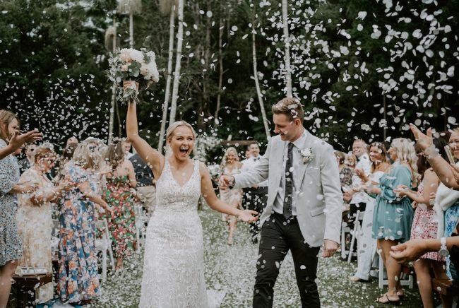 The Whole Bride